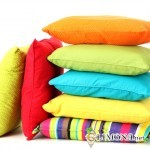 Реставрация подушек – ваш прибыльный бизнес