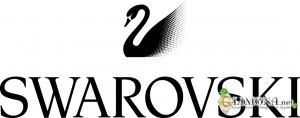 swarovski_logo[1]