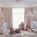 Как правильно украсить дом или квартиру
