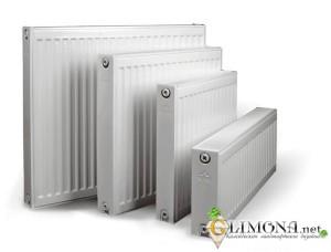 stalnoy-panelnyy-radiator-otopleniya