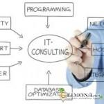 Зачем нужны услуги IT-консалтинга?