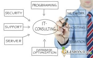IT-consulting-services-300x187