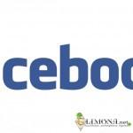 Накрутка подписчиков в Фейсбук быстро дешево с гарантией