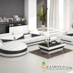 Мебельный центр Украины