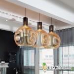 Светильники оптом для дизайнеров и салонов интерьера