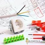 Электротехника, инструмент и оборудование