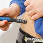 Как правильно ввести инсулин: куда и как колоть