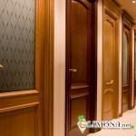 Несколько советов по подбору межкомнатных дверей