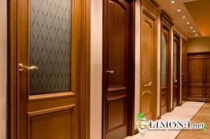 mezhkomnatnye-dveri-1