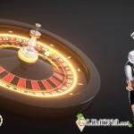 Situs Domino99 Online Tempat Berkumpulnya Bonus Menarik