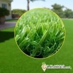 Искусственная трава спортивная или декоративная — что выбрать?