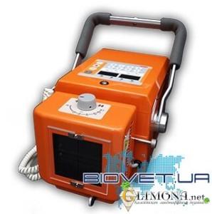 apparat-rentgenovskiy-portativnyy-orange-1060hf-68477850230789_small6[1]