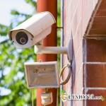 Основные ошибки при самостоятельном выборе системы видеонаблюдения
