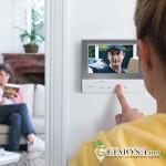 Опции, характеристики и преимущества современных видеодомофонов